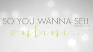Dandyline Designs - E-Commerce: Want to Sell Online?