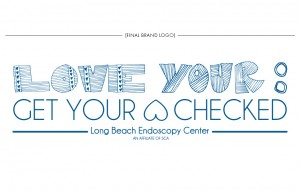 Brand Image Design by Dandyline Designs - LBEC