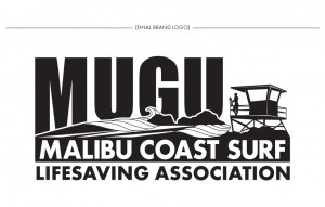 Brand Image Design by Dandyline Designs - Malibu Coast Surf Lifesaving Association