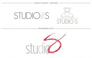 Brand Image Design by Dandyline Designs - Studio S