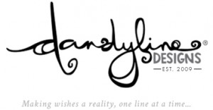 Dandyline Designs® - Custom Brand Image Design and Consulting)
